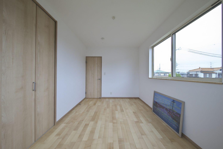 マンションのリフォームを検討している方必見!おすすめの床材を部屋別にご紹介!