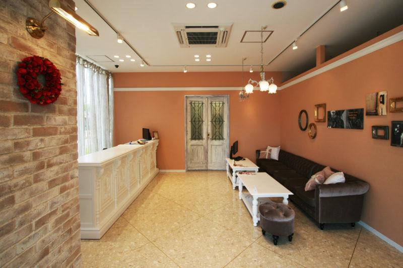 名古屋市でマンションリフォームはサイトウホーム