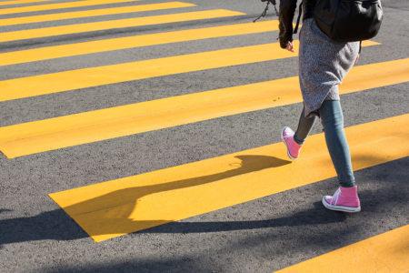 徒歩所要時間は、実際に歩いて確かめてみましょう