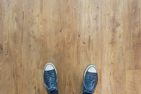 マンションのリフォームをお考えの方必見!床暖房についてご説明します!