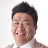 斎藤 浩司 所長