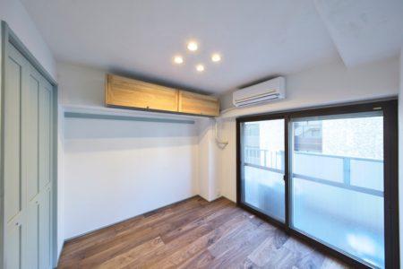 マンションの耐震基準が気になる方へ!名古屋のマンションリフォーム店が解説