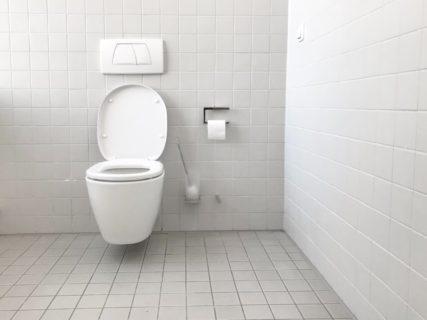 マンションにお住いの方へトイレのポイントについて紹介します